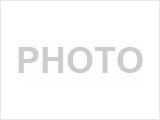 Вагон–дача с навесом 3х6, Кухня, жилая комната без мебели